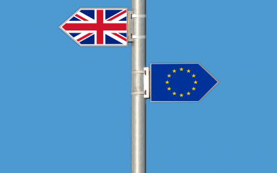 Brexit and the MVNO market: What does the UK's exit from the EU mean for the industry?