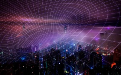 What the coming together of 5G and cloud computing could mean for both the industry and consumers